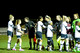 20160121-194853 Tottenham Hotspur Ladies FC v West Ham United Ladies FC