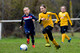 20170107-134021-2 Denham United Girls U11 v Barnet Nightingales Girls U11