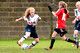 20151128-122138 Tottenham Hotspur Girls U16 Blues v Brentford Girls U16