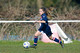 20160402-111852-3 Denham United Girls U14 v Tottenham Hotspur Girls U14