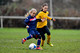 20170107-133700 Denham United Girls U11 v Barnet Nightingales Girls U11