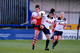 20170425-195704-2 Tottenham Hotspur Ladies FC v Charlton Athletic Women's FC