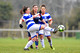 20170205-121346-2 Denham United Reserves v Queens Park Rangers Ladies FC Reserves