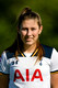 20170326-091834-4 Tottenham Hotspur Ladies FC Reserves Team Photos