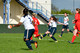 20170402-103525 Tottenham Hotspur Ladies FC Development v Victoire Ladies