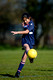 20160402-095152-3 Denham United Girls U10 v St Albans City Youth U10 North