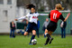 20170312-100846-3 Tottenham Hotspur Girls U16 v Great Danes Lions U16