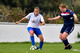20171015-133348 Denham United Development v Enfield Town FC Ladies Reserves