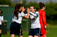 20170402-103915 Tottenham Hotspur Ladies FC Development v Victoire Ladies