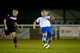 20160323-195424 Enfield Town FC Ladies v Denham United