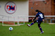 20170225-093158-2 Denham United Girls U10 v Garston Girls U10 Panthers