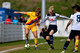 20170326-140804 Tottenham Hotspur Ladies FC v Crystal Palace Ladies FC