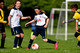 20170402-101909-3 Tottenham Hotspur Girls U12 v Rainbow Boys U12