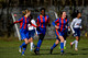 20180225-111045 Tottenham Hotspur Girls U15 v Crystal Palace Girls U15