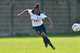 20160924-111925-5 Tottenham Hotspur Girls U17 v Southampton Saints FC Girls U17