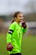 20170225-093503 Denham United Girls U10 v Garston Girls U10 Panthers