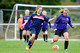 20160917-095646 Denham United Girls U12 v Garston Girls U12 Lions