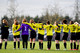 20161203-103249 Denham United Girls U15 v Watford FC Girls Harts U15