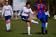 20180225-110851A Tottenham Hotspur Girls U15 v Crystal Palace Girls U15