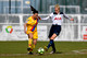 20170326-141354-4 Tottenham Hotspur Ladies FC v Crystal Palace Ladies FC