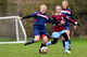 20170225-123526-3 Denham United Girls U14 v Ruislip Rangers Girls U14