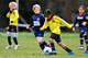 20161203-101122 Denham United Girls U10 v Watford FC Girls U10