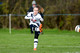 20151128-104124-2 Tottenham Hotspur Girls U12 v Harvesters FC Girls U12
