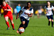 20170402-103521 Tottenham Hotspur Ladies FC Development v Victoire Ladies