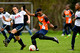 20170226-100155-3 Tottenham Hotspur Girls U12 v White Star Boys U12