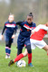 20151212-113708-3 Denham United Girls U12 v Islington Girls Red U12
