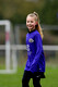 20170225-093926 Denham United Girls U10 v Garston Girls U10 Panthers