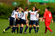 20170402-103537 Tottenham Hotspur Ladies FC Development v Victoire Ladies