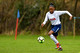 20180203-103608A Tottenham Hotspur Girls U13 v Pro Direct Academy BXB Girls U13 White