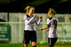 20161110-200314-2 Tottenham Hotspur Ladies FC v Tonbridge Angels Ladies FC