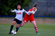 20170425-195624-3 Tottenham Hotspur Ladies FC v Charlton Athletic Women's FC