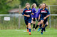 20160917-100454 Denham United Girls U12 v Garston Girls U12 Lions