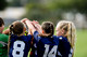 20161015-133221 Denham United Girls U11 v Camden Youth Girls U11