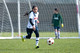 20160312-111534-3 Tottenham Hotspur Girls U10 v Harvesters FC Girls U10