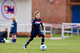 20161203-101137-3 Denham United Girls U10 v Watford FC Girls U10