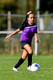 20161015-133616-2 Denham United Girls U11 v Camden Youth Girls U11