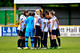 20170514-140246 West Ham United Ladies FC v Tottenham Hotspur Ladies FC