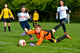 20170402-101519 Tottenham Hotspur Girls U12 v Rainbow Boys U12