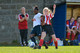 20160924-111645-2 Tottenham Hotspur Girls U17 v Southampton Saints FC Girls U17