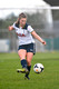 20161127-131945-5 Tottenham Hotspur Ladies FC Reserves v Derby County Ladies FC Reserves
