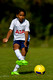20170924-112951 Tottenham Hotspur Girls U10 v Chettle Court Rangers Boys U10