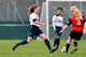 20170312-101030 Tottenham Hotspur Girls U16 v Great Danes Lions U16