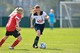 20160924-112259-3 Tottenham Hotspur Girls U17 v Southampton Saints FC Girls U17