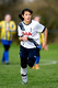 20151128-104017-2 Tottenham Hotspur Girls U12 v Harvesters FC Girls U12