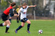 20170312-101234 Tottenham Hotspur Girls U16 v Great Danes Lions U16