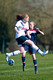 20160402-112343-2 Denham United Girls U14 v Tottenham Hotspur Girls U14